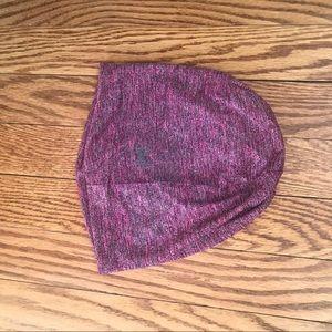 NWOT Buff Running Hat